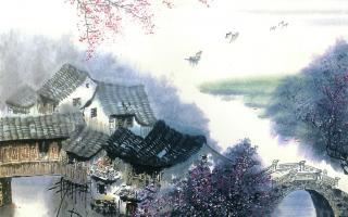 〖心境的家园〗【引用】读书的境界(2011-05-24 01:54:58 200712315044)